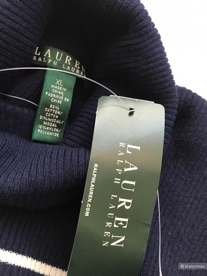 Лонгслив от Ralph Lauren L/XL