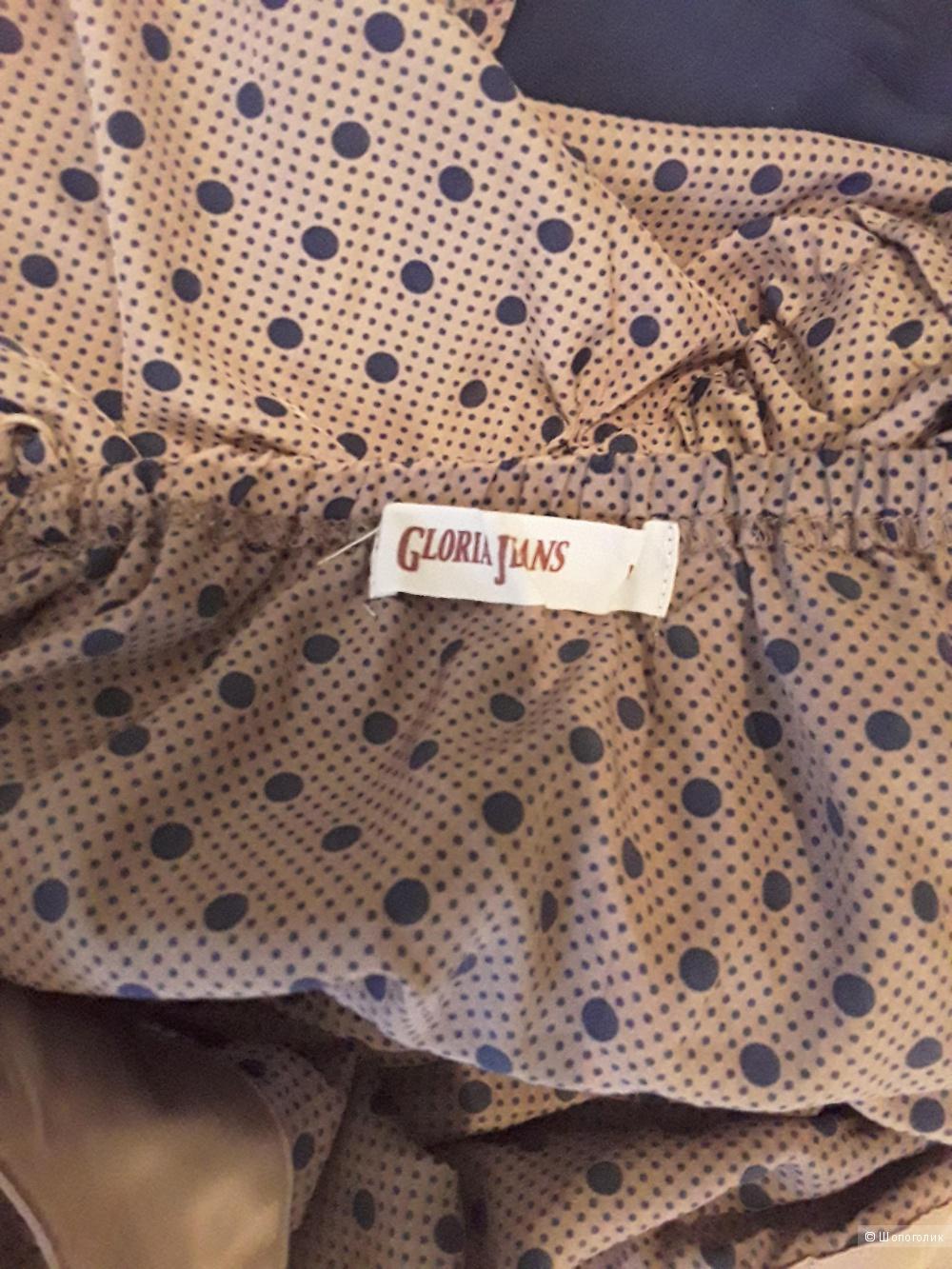 Комбинезон Gloria Jeans размер L