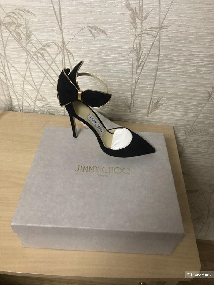 Туфли Jimmy Choo, размер 36