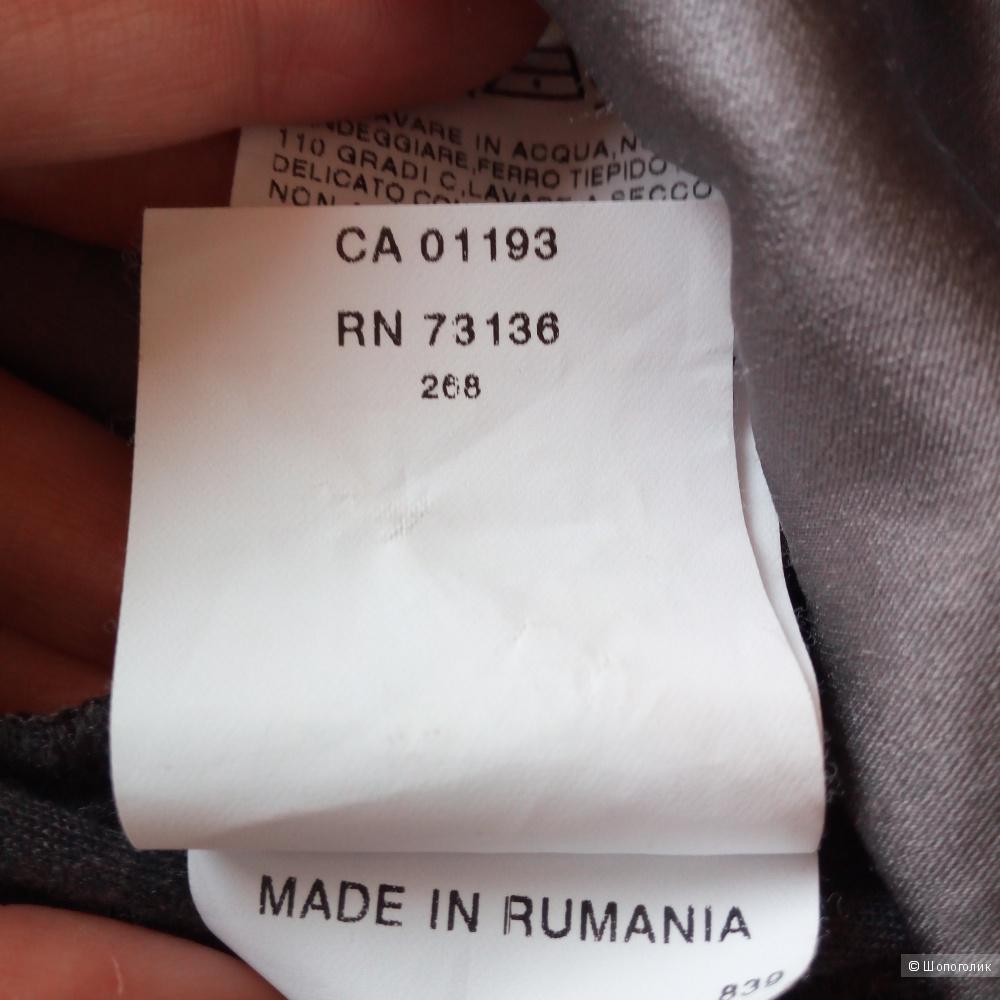 Платье iBlues, размер 42It.