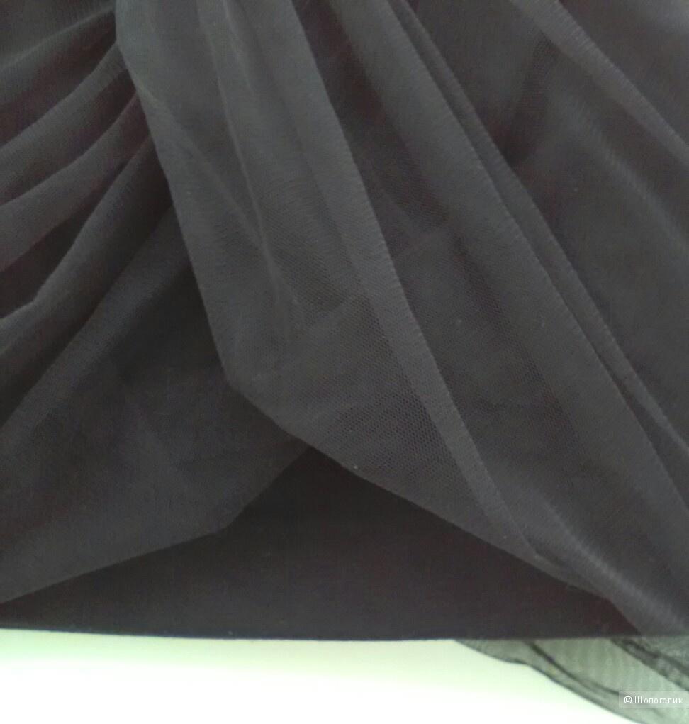Юбка Kira Plastinina XS размер