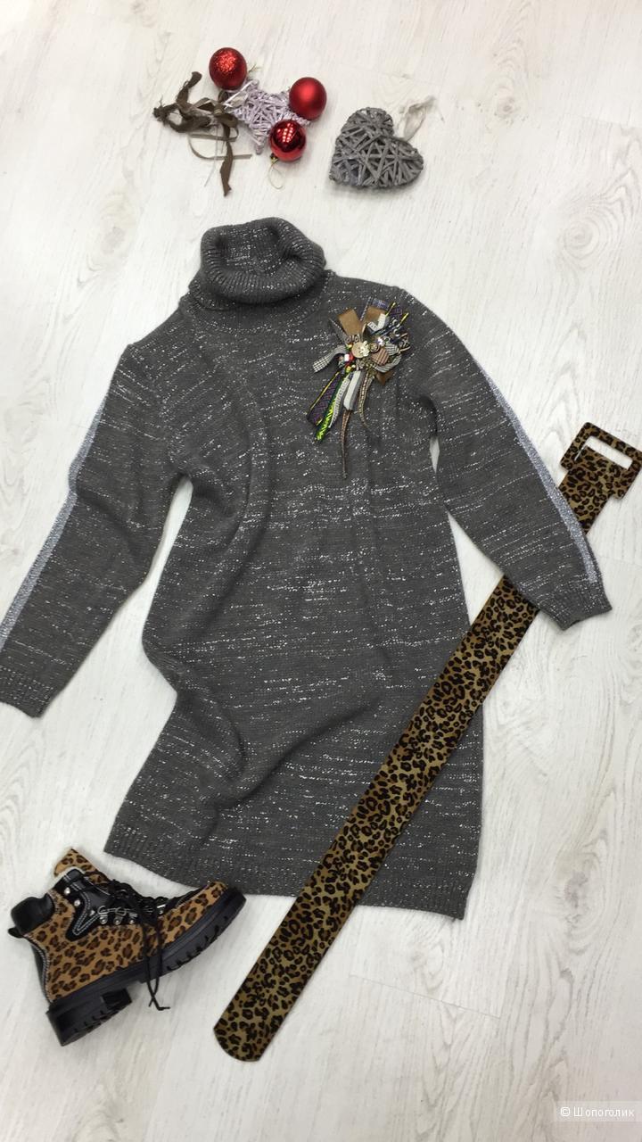 Платье LOVE ITALY, one size