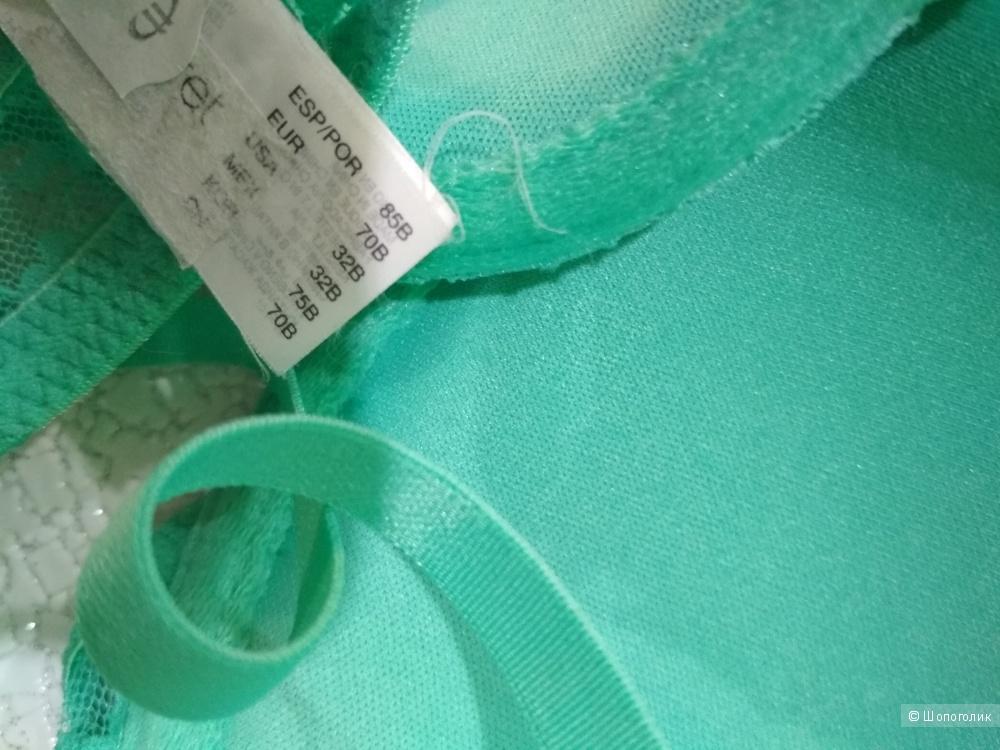 Комплект белья women' secret размер 44/70В