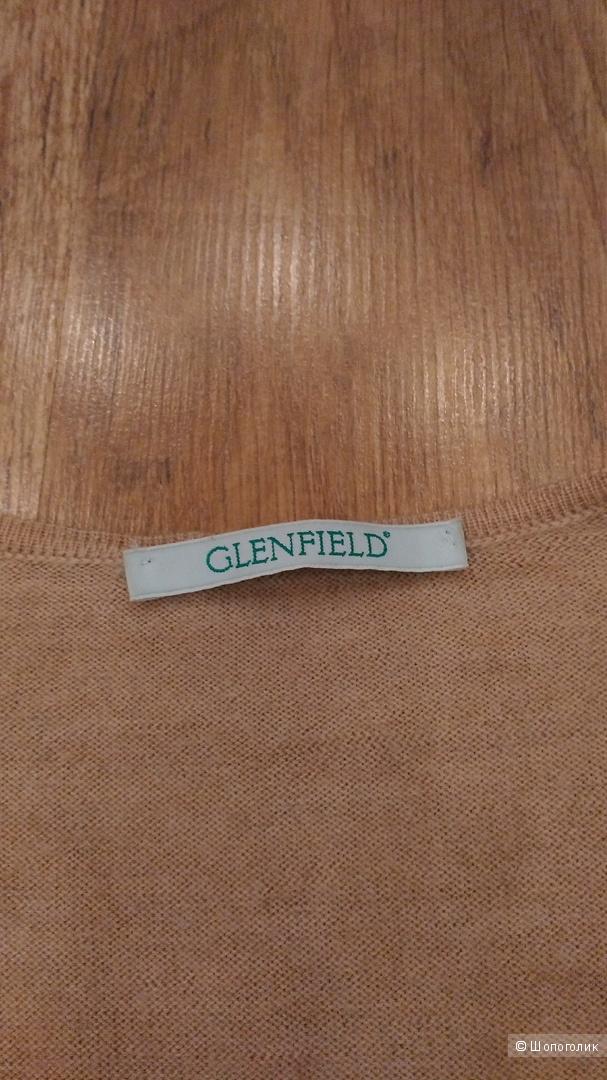 Джемпер Glenfield р.44-48
