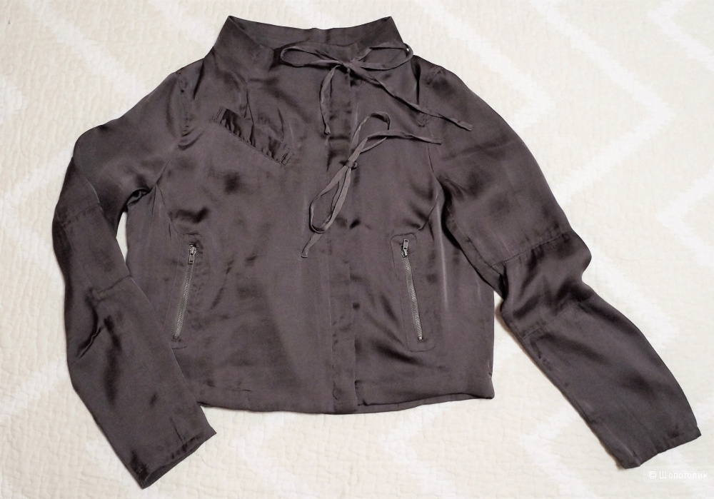 Пиджак Sfera, размер M