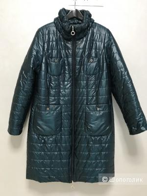 Куртка-пальто Helmidge,  размер 18 (50-54)