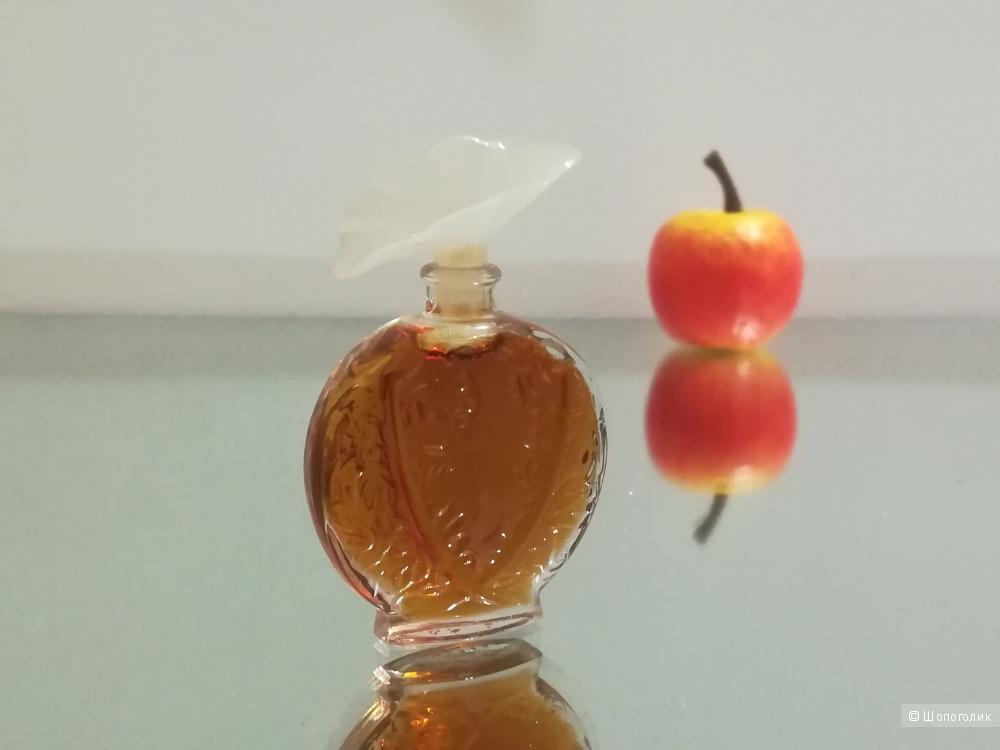 Парфюм Histoire D'Amour Aubusson 4 мл. Parfum