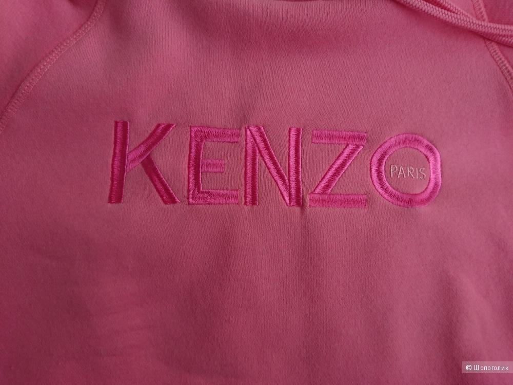 Худи KENZO, 44-46 размер