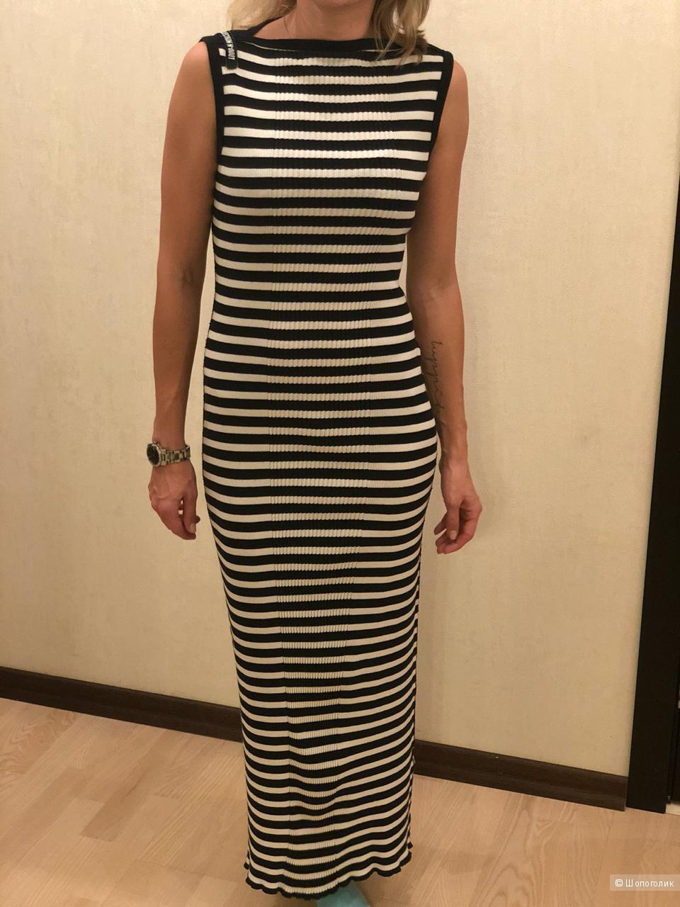 Платье JPG 40-42-44