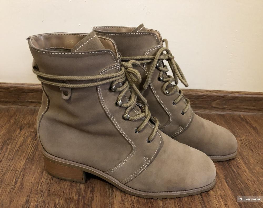 Ботинки Tamaris (40)