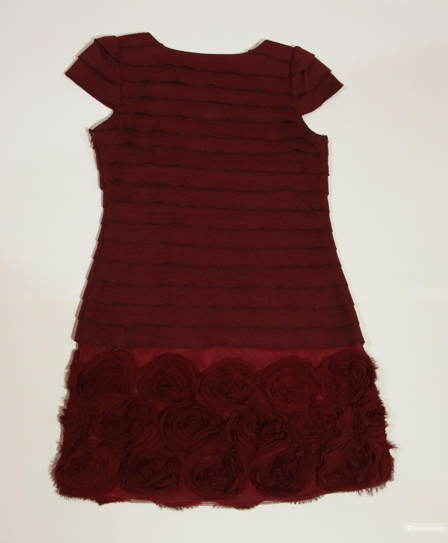 Платье TOMA размер 44-46(М)
