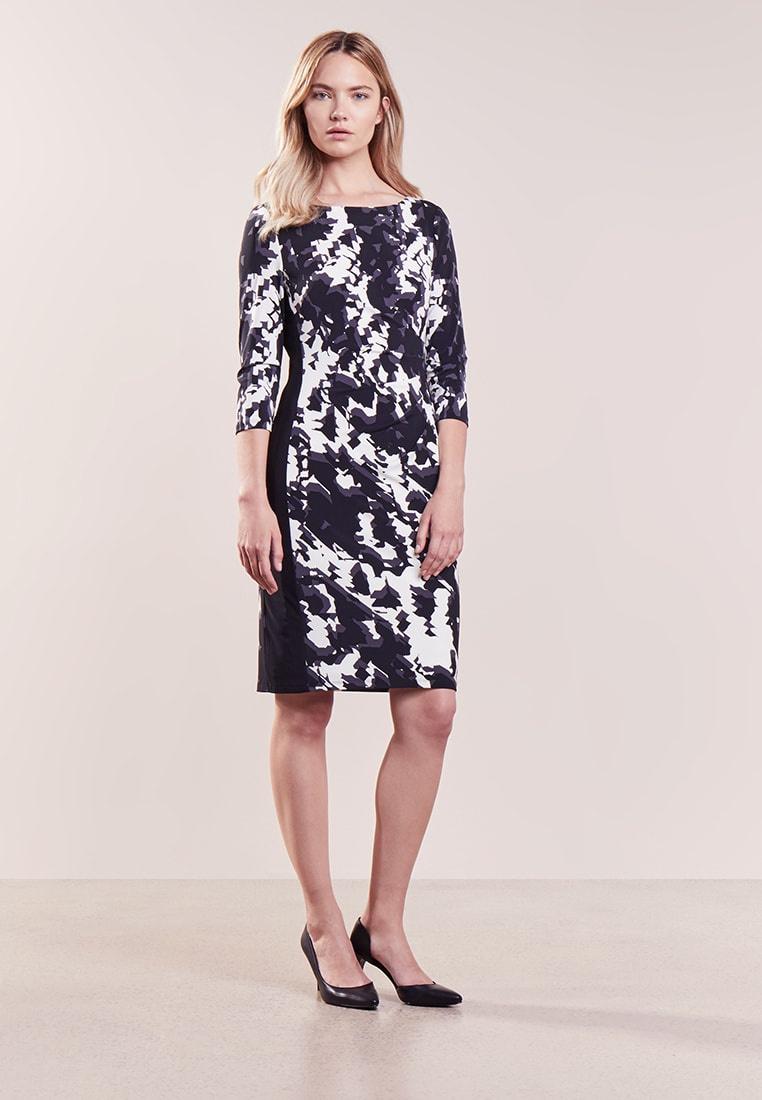Платье  Ralph Lauren, размер 34/S.