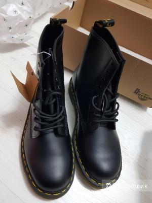 Ботинки, Dr.Martens, 41 р. (27 см)