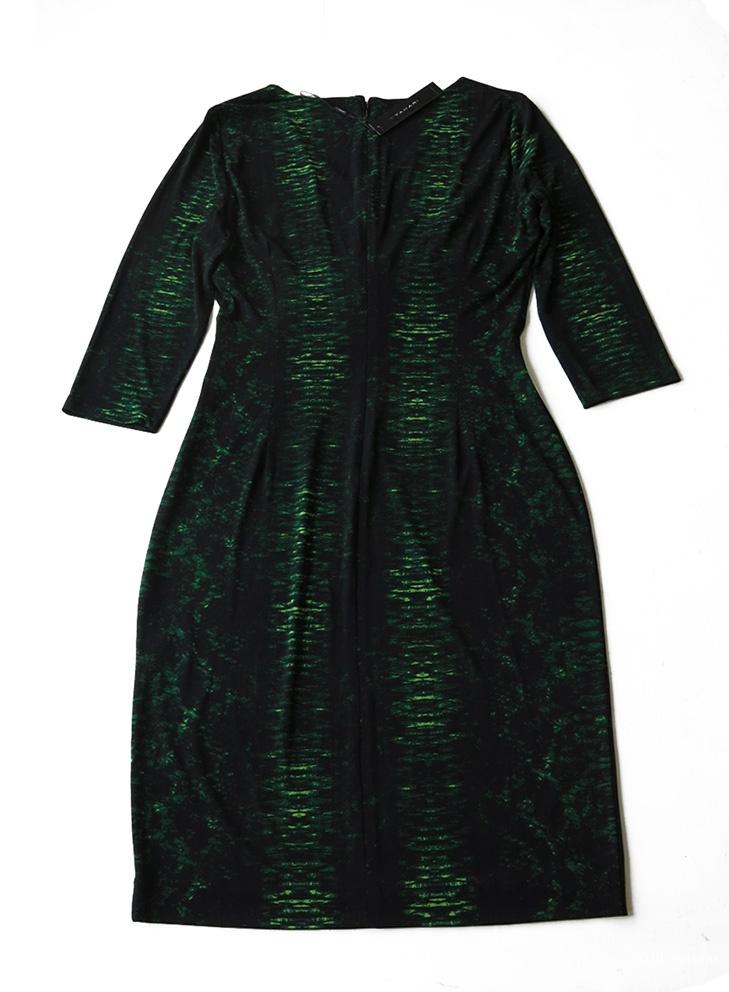 Платье T Tahari p.M