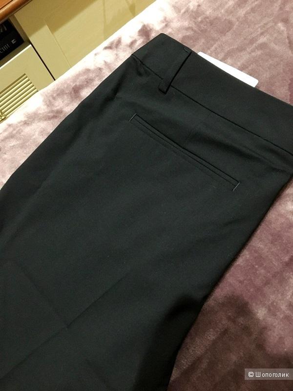 Зауженные брюки DSQUARED2, 42IT.