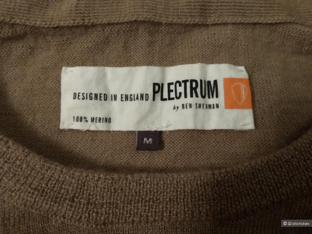 Джемпер PLECTRUM by ben sherman. Размер М.