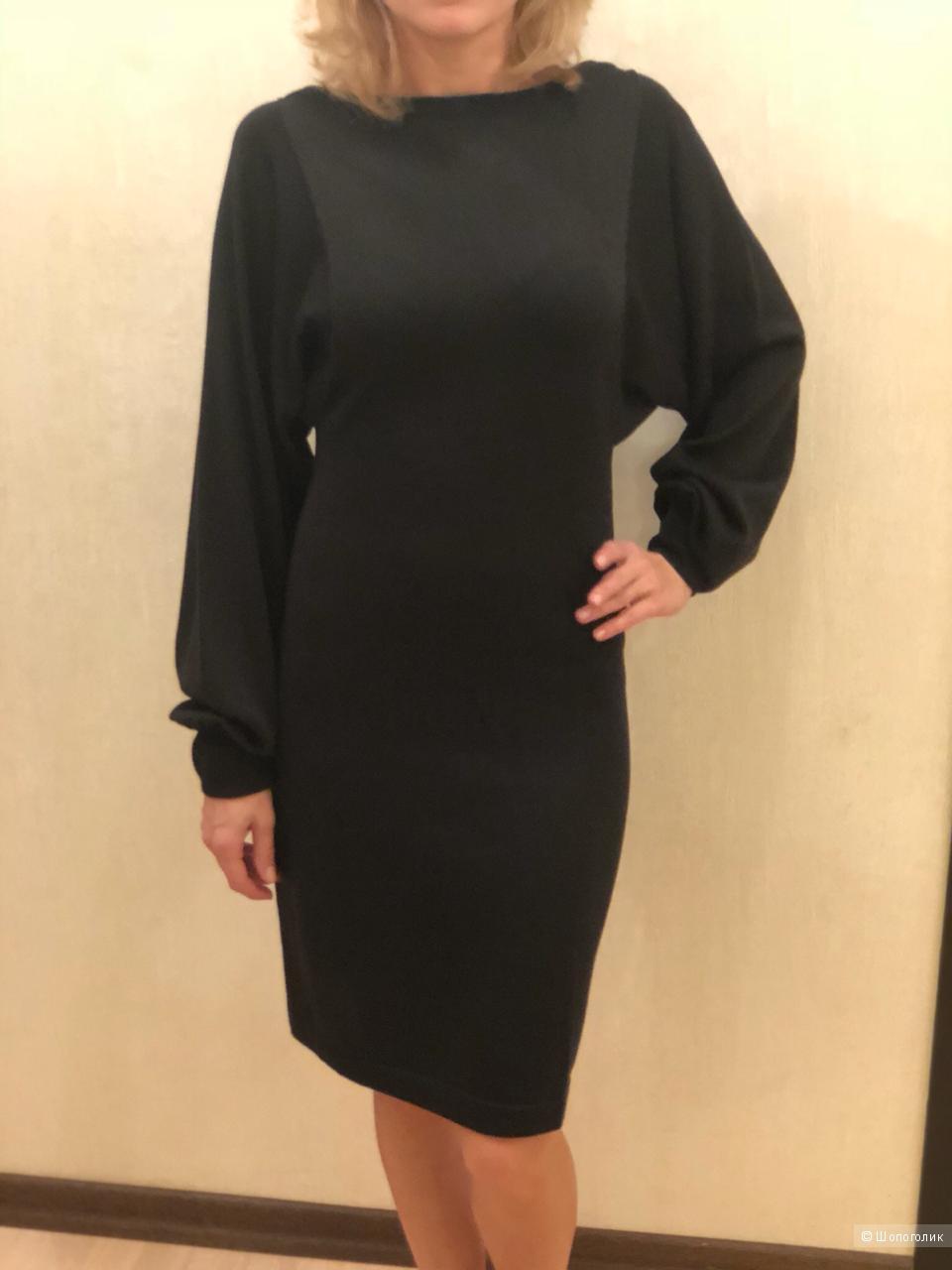 Платье BGN 40-42-44