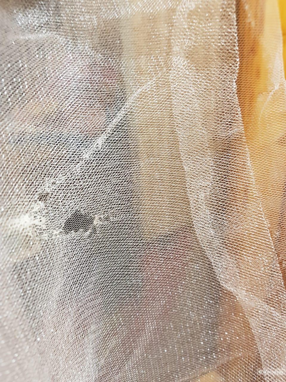 Платье no name ,10,11 лет