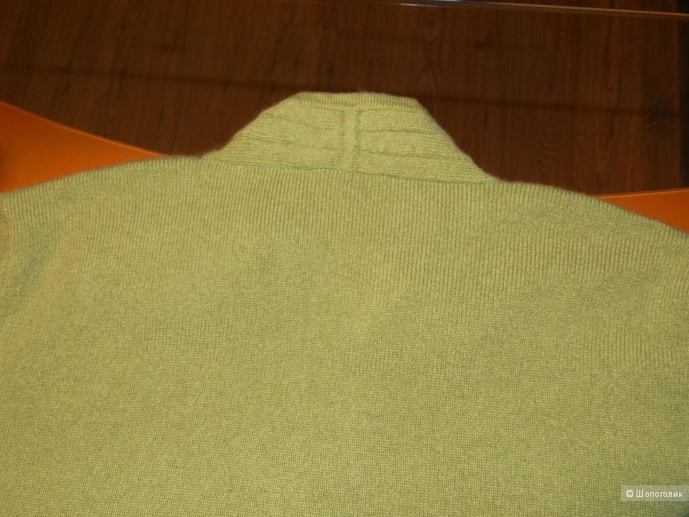 Джемпер свитер ANN TAYLOR S