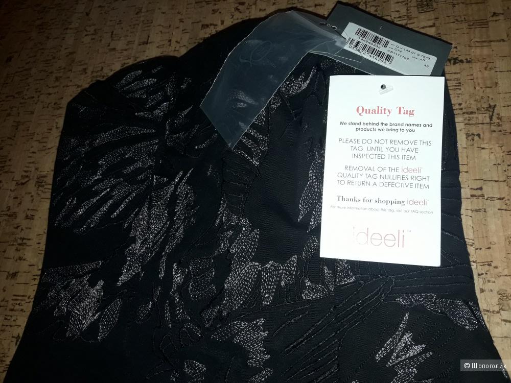 Платье Alexander MQUEEN размер 42