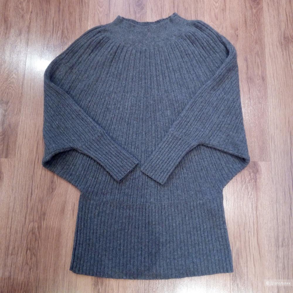 Платье-свитер  Heine, размер 46/48 it. (42-44-46/48)