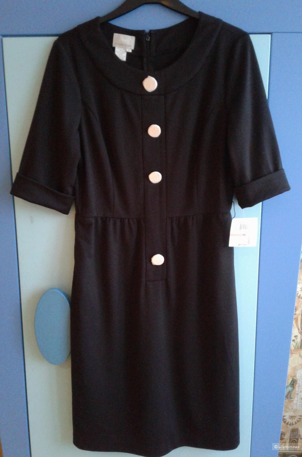 Платье Donna Morgan размер US 12