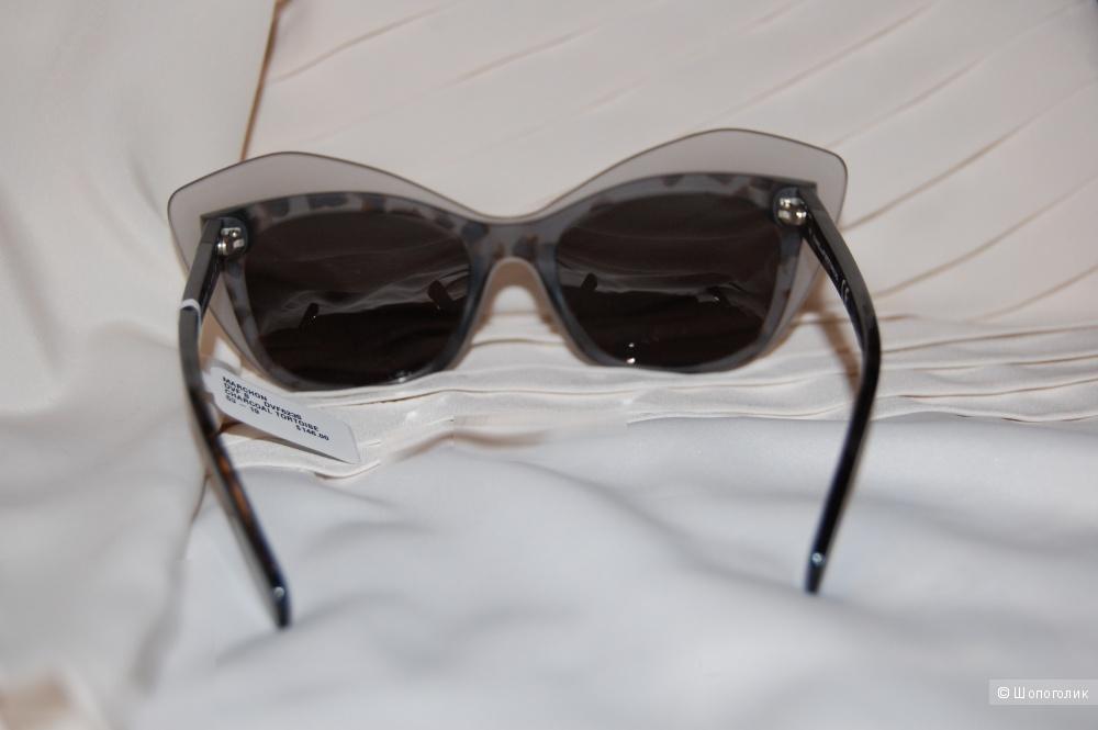 Очки Diane Von Furstenberg sussi