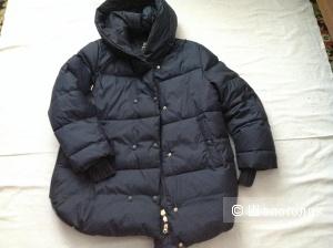 Куртка зимняя DIBU ,50-52 р