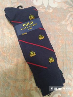 Носки для мужчин RALPH LAUREN, one size