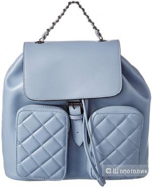 Рюкзак KS Jagger