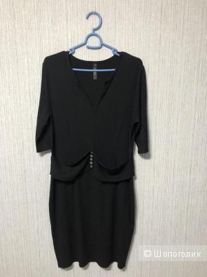 Платье Marccain размер 46/48/50