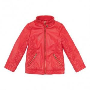 Куртка Acoola 110