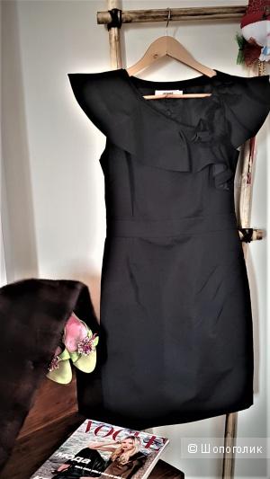Платье Desire 44-46