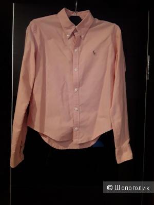Рубашка Ralph Lauren размер 6