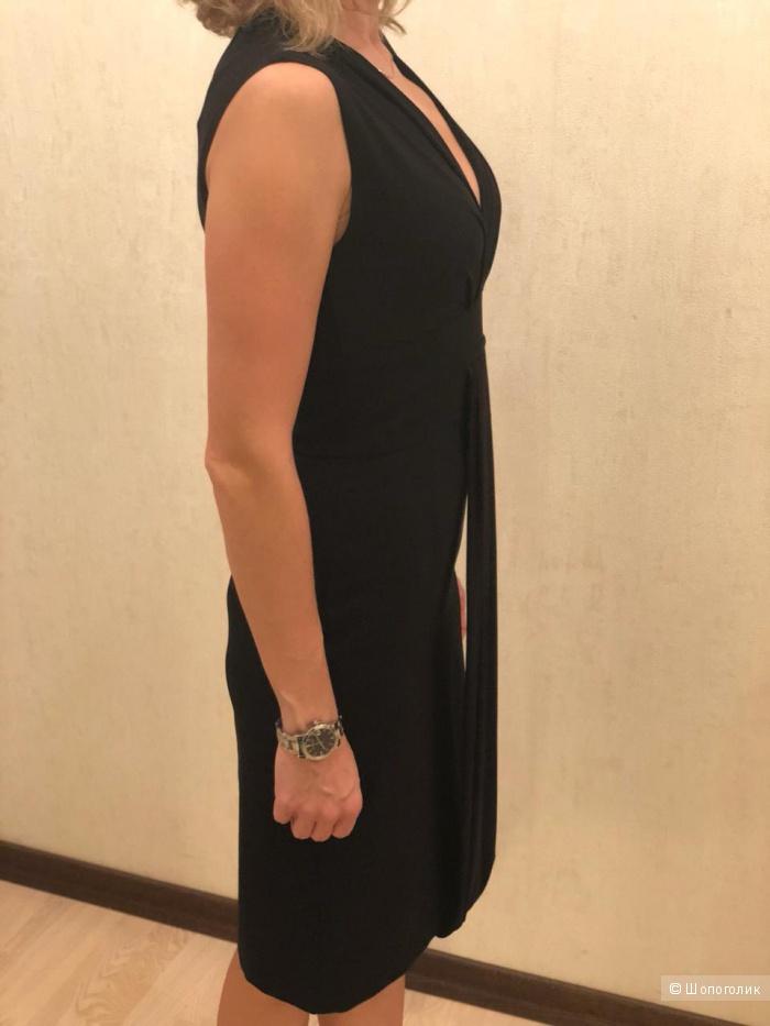 Платье Vassa & Co 40-42-44