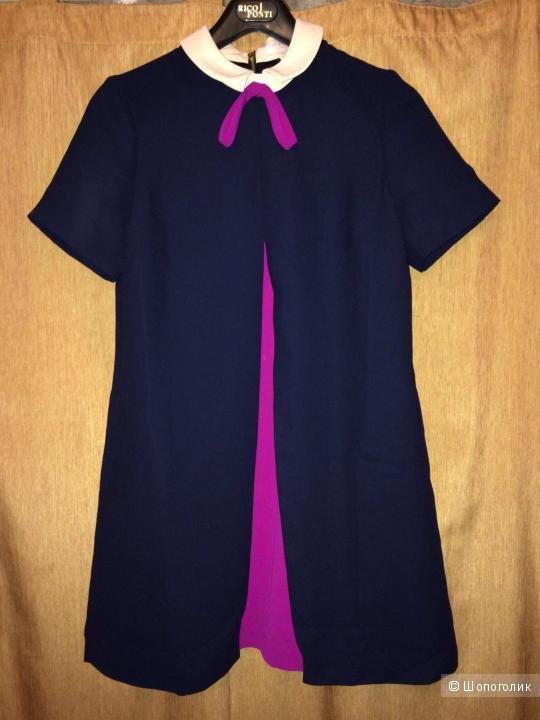 Платье Ted Baker размер 42/44/46