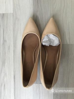 Туфли Corso Como, 40,5