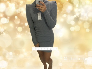 Платье Qiran, 40-48