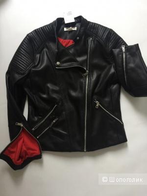 Куртка HM размер 42 EUR