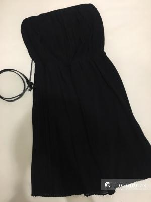 Платье Incity,  42