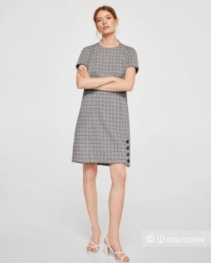 Платье Mango, 44/46
