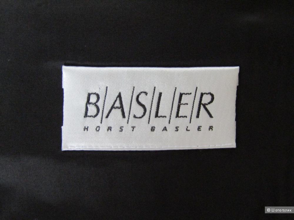 Жакет BASLER размер 48- 48 плюс