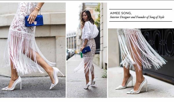 Туфли Christian Dior, размер 38