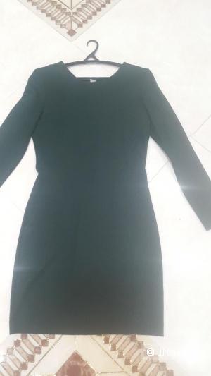 Платье &Other Stories 46-48 размер