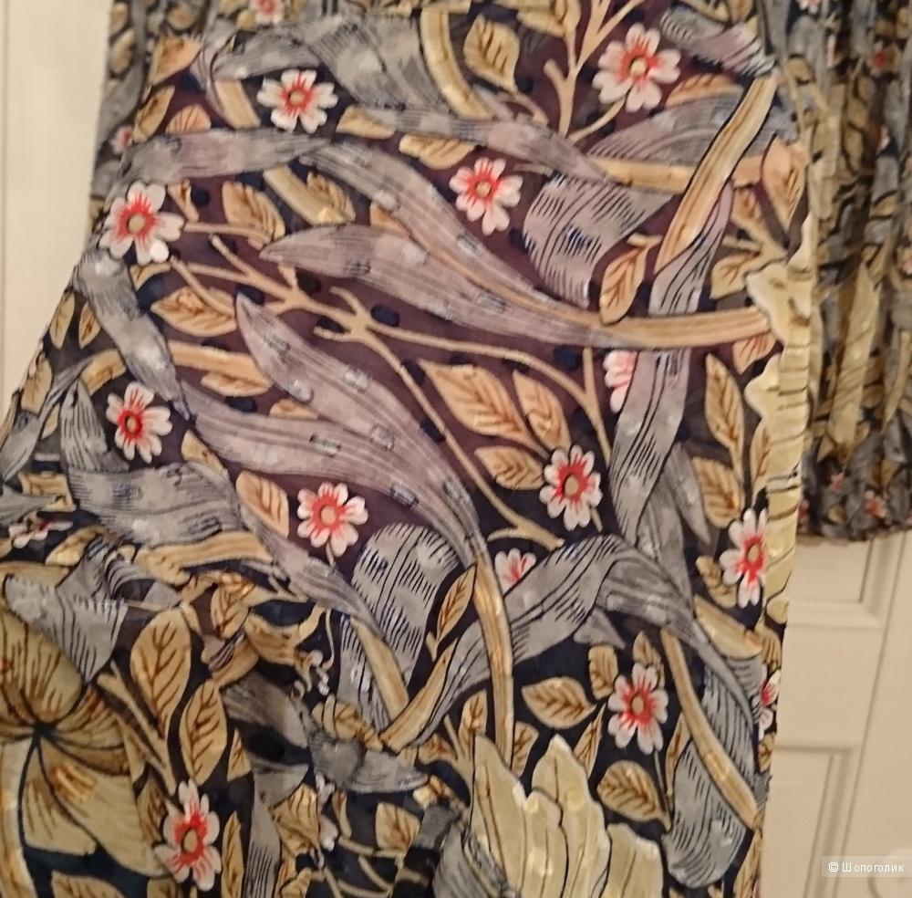 Платье h&m, размер 38EUR
