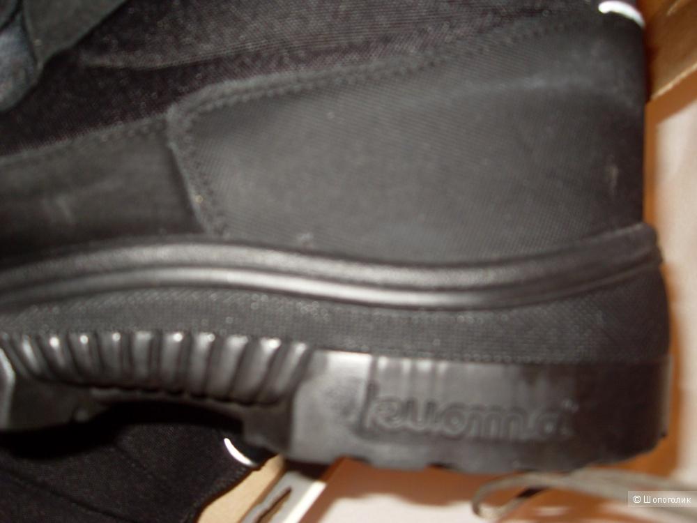 Зимние кроссоверы Куома, размер 47