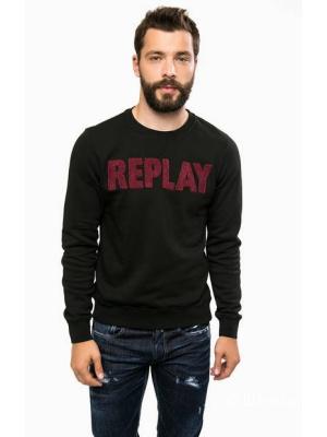 Свитшот Replay  размер S