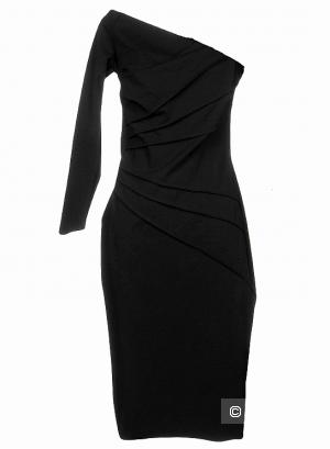 Платье La Petite Robe Chiara Boni размер 44