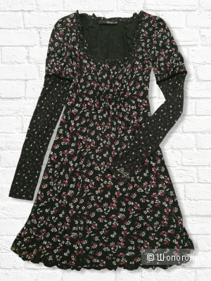 Платье. Liu-Jo. 42/xs