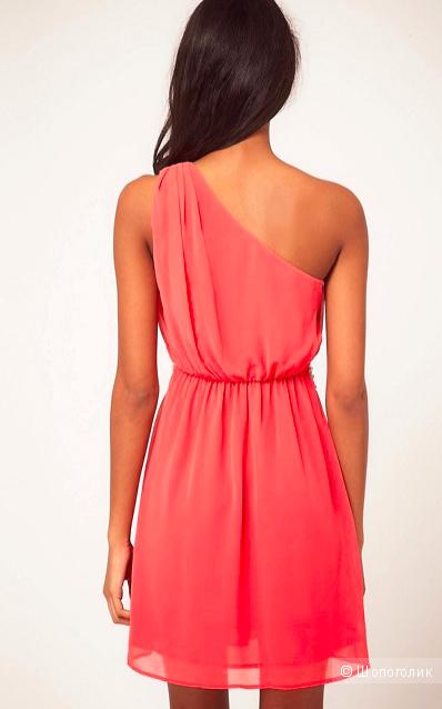 Платье Asos р.8 (S)
